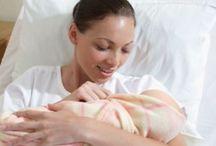 Birth Arts International Blog / by Birth Arts International- Demetria Clark