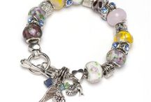 Jewelry / by Raina Berman