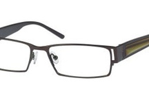 GUESS GU 1499 EYEGLASSES / by Vision Specialists Corp