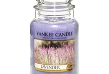 Favorite Treasures / by Yankee Candle: Scented Candles | Home & Car Air Fresheners, Fragrances & Decor