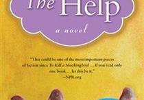 Books Worth Reading / by Tara Pipe