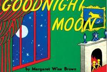 children's books that I love / by Tammy Cline