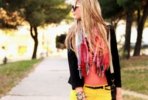 International Style Bloggers / by Independent Fashion Bloggers