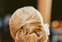 Hair style / by Zézinha Oliveira