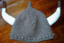 Yarn and wool / by Marnie Kleman