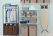Get Organized for Less / by BHG Live Better