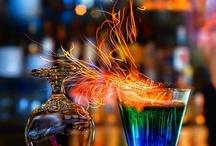 Cheers / by Cassie Belcher