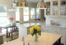home style / by Mandy Birdwell