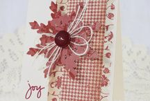 Greeting cardsgreeting cards homemade / by May Freebody