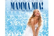 Mamma Mia! / Sophie has just one wish to make her wedding perfect: to have her father walk her down the aisle. Now she just has to find out who he is...