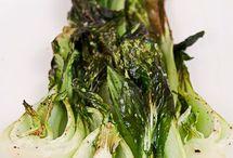 Healthy Recipes / by Jill Ericsson