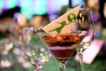 Signature Events / by Girl Scouts of Utah