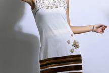 Fashion / by Neeru Kanda