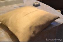 DIY Around The House / by Sarah Millard
