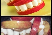 Pinterest - Nailed it! / by CooksInfo.com