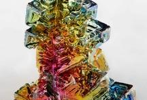 Gems / by Teresa Line