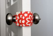 Baby stuff (not for me!!) / by Jennifer Gilland-Breuer