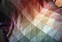 i love yarn: knitting inspiration  / by I Love Yarn Day