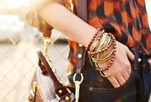 Fashion / by Maureen Kuhl