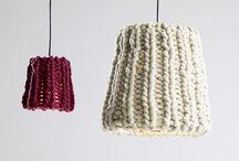 crochet / by Laura Muñoz Uzquiano