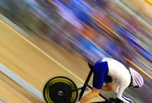 Track Bicycle / by Jamis Bicycles