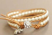 FASHION   jewels / by Joanne D'Amico