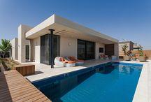 ST Villa 3 / by Muriel Haerens