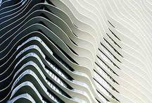Arquitectura / by Alejandro Londoño