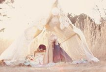 engagement ideas / by Tabitha Bray