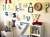 Boys rooms / by Kelly Duque