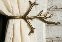 Home Decor / by Tiffany'and Raymond Iannielli