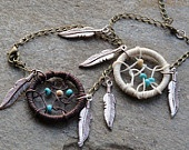 Dreamcatchers / Dreamcatchers  / by Carrie Tolley