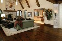 About Wood Floors / by National Wood Flooring Association
