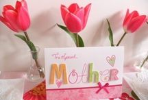 Happy Mother's Day! / by Argus Leader