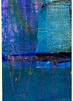 Art Inspirations / by Eron Thompson