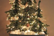 Christmas deco / by Yuko Takaura