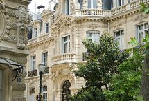 France / by Love Home Swap