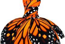 Butterfly / by Tiffany Varnell-Knighton