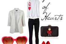 My Style / by Kaitlyn Waller