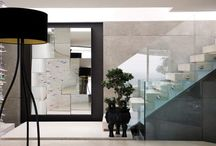 Decoration / by HOME INTERIOR DESIGN IDEAS magazine
