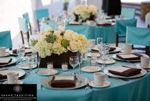 Wedding / by Melisa Senderovic