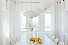 White Done Right / by 2Modern
