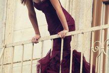 All Dressed Up / Classy / by Stephanie Thwaits