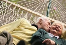 Love, love, love  / by Kate Joseph