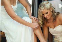 Wedding! / by Kathryn Arkin
