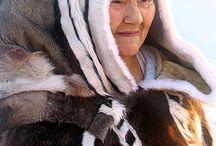 Nunavut / by Vacay.ca