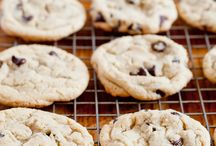 Cookies / by Sue Leask