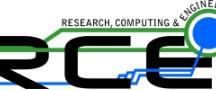 nanoHUB: PODCASTS / by nanoHUB