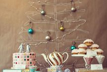 holiday / by Design Quixotic