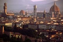 * TRAVEL ~ Italian Dreams * / by Karyn G